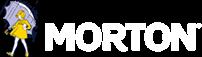 Morton System Saver